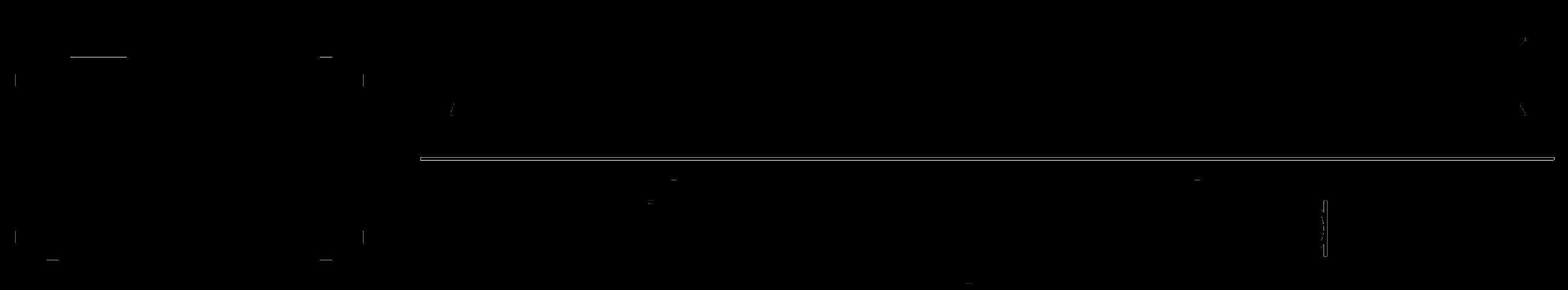 logo ślęzak fotografia