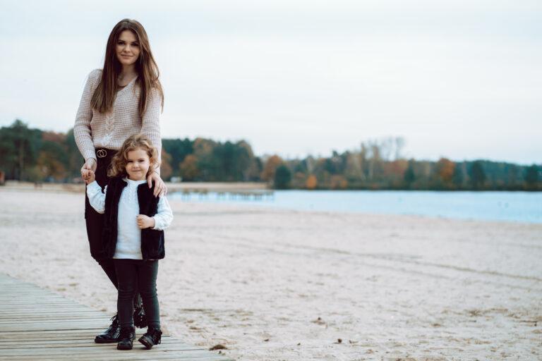 zdjęcia dziecięce kielce