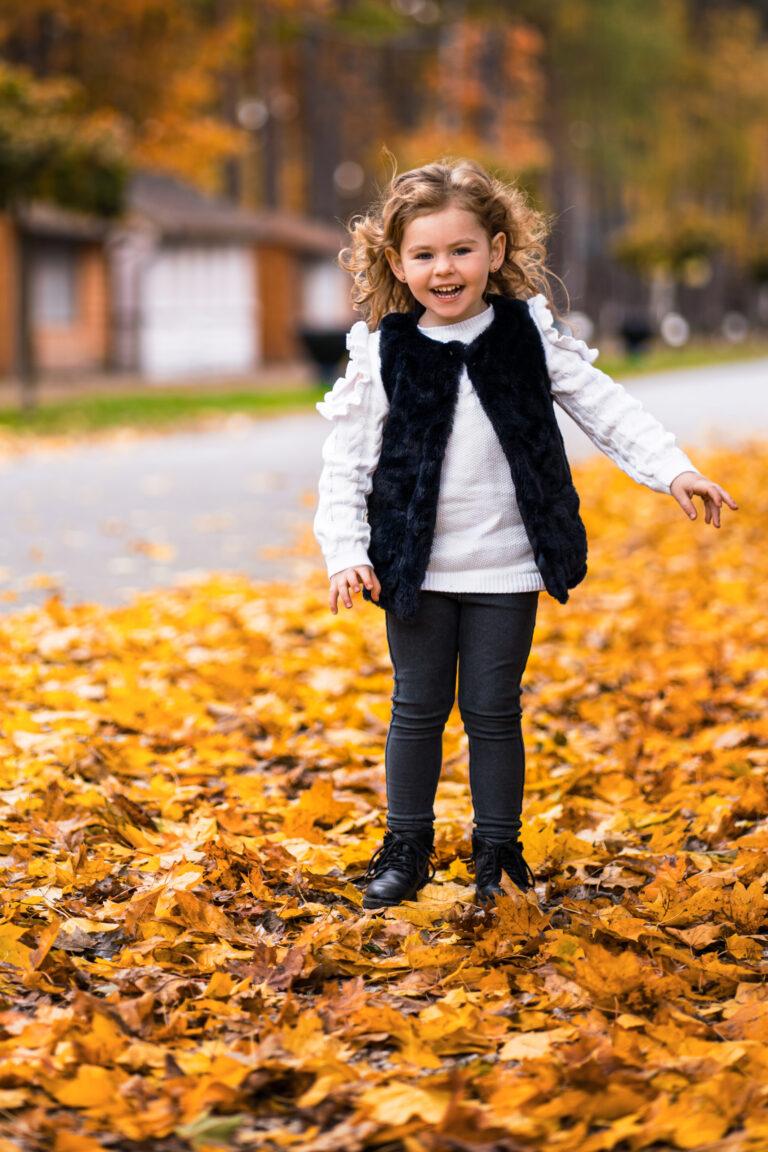 fotograf dziecięcy strawczyn