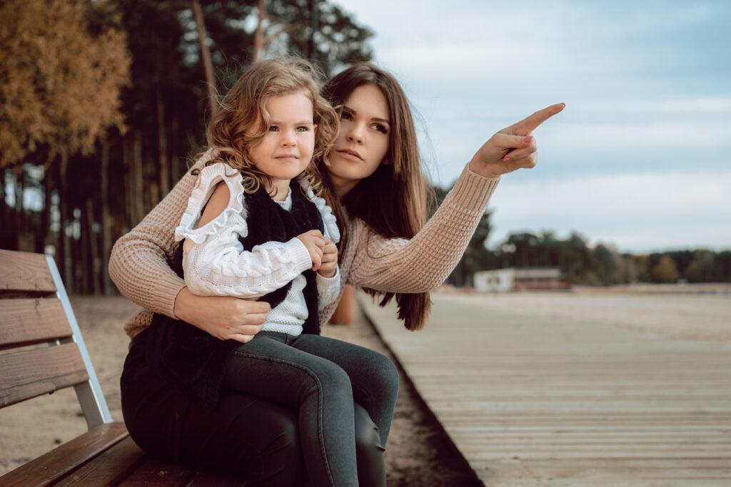 fotograf rodzinny strawczyn