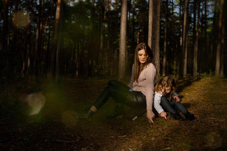 fotograf dziecięcy kielce
