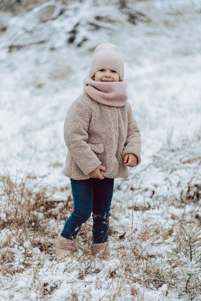 fotografia dziecięca piekoszów