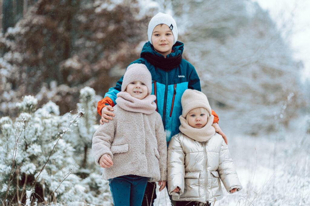 fotografia dziecięca jędrzejów