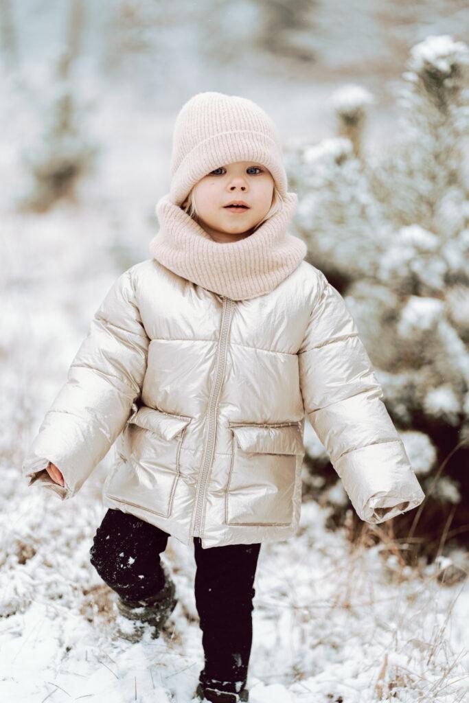 fotografia dziecięca chmielnik