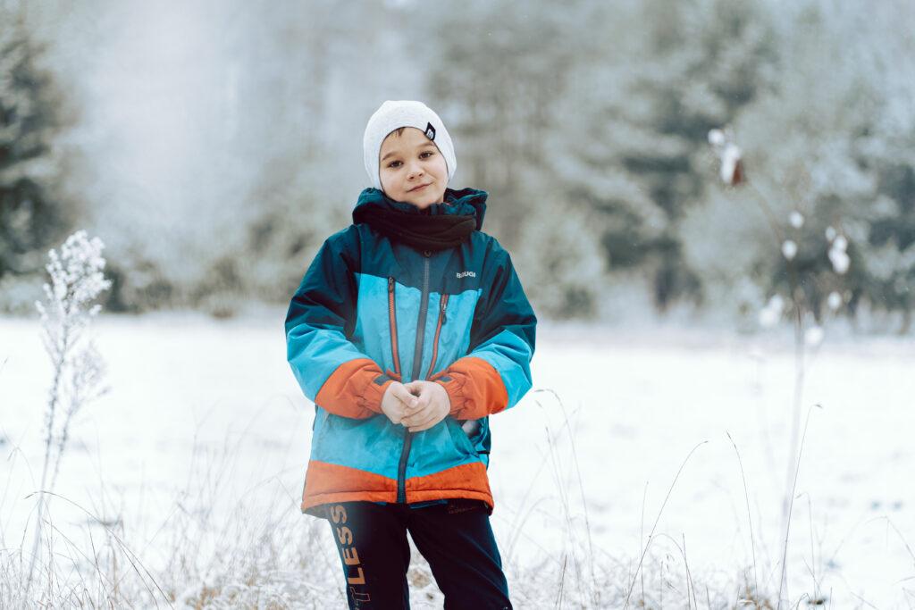 fotografia dziecięca strawczyn