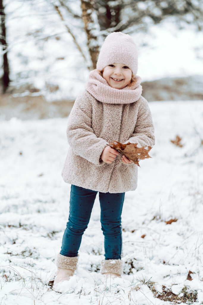 sesja zimowa radoszyce
