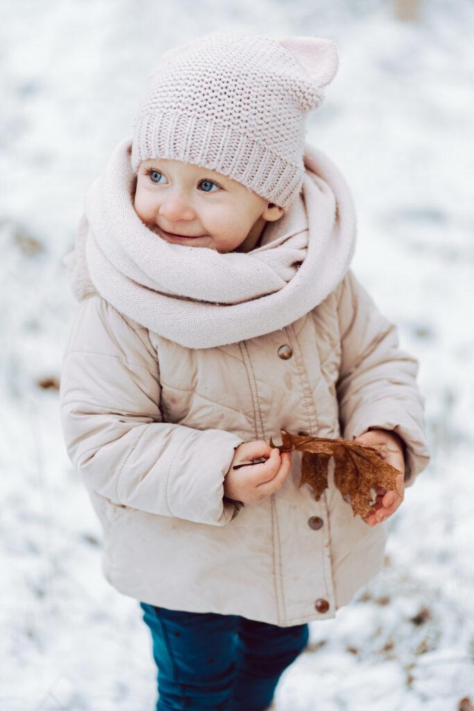 sesja zimowa włoszczowa